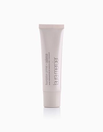 Foundation Primer (Radiance) by Laura Mercier Cosmetics