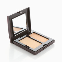 Secret Camouflage by Laura Mercier Cosmetics