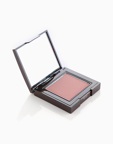 Second Skin Cheek Colour by Laura Mercier Cosmetics | Tender Mauve