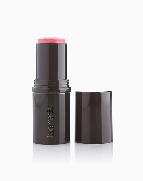 Bonne Mine Stick Face Colour by Laura Mercier Cosmetics   Pink Glow