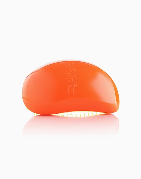 Salon Elite Professional Detangling Hairbrush by Tangle Teezer | Orange Mango