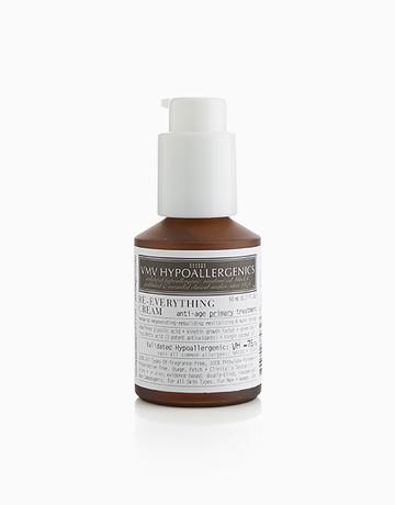 Re-Everything Cream by VMV Hypoallergenics