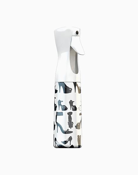 Stiletto Heels by Stylist Sprayers