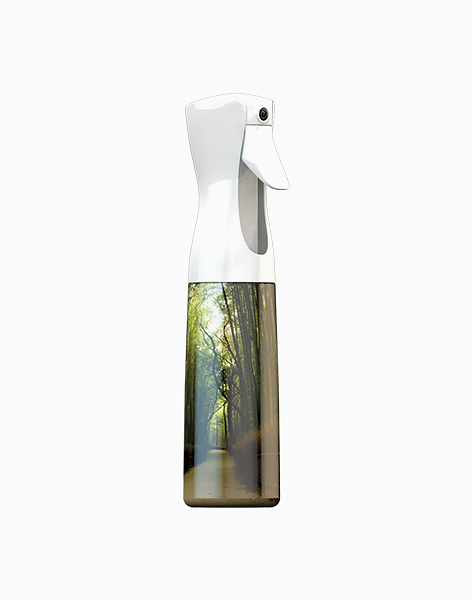 Trim the Roots by Stylist Sprayers