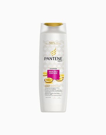 Anti-HairFall Shampoo 340ml by Pantene