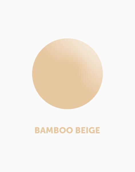 Silk Crème Foundation by Laura Mercier Cosmetics | Bamboo Beige