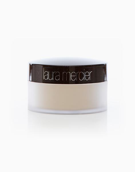 Loose Setting Powder (Translucent) by Laura Mercier Cosmetics