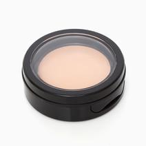 HD Cream Foundation by Suesh