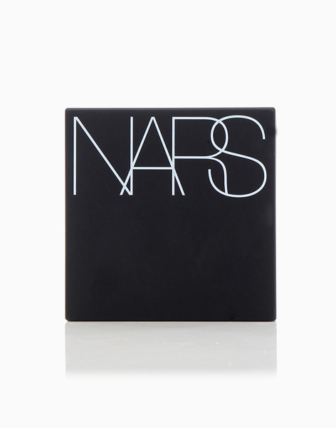 Case for All Day Luminous Powder Foundation by NARS Cosmetics