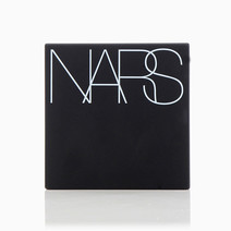 Luminous Foundation Case by NARS Cosmetics