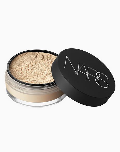 Soft Velvet Loose Powder by NARS Cosmetics   Eden