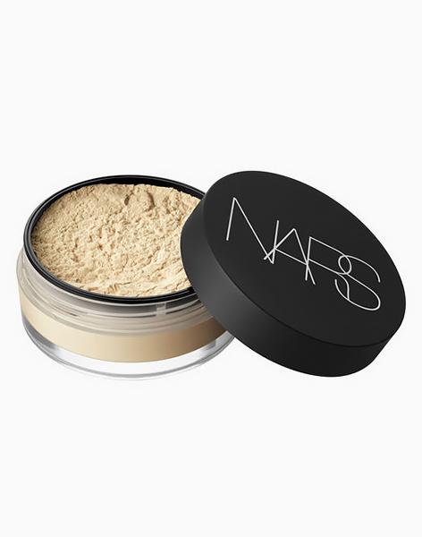 Soft Velvet Loose Powder by NARS Cosmetics   Beach