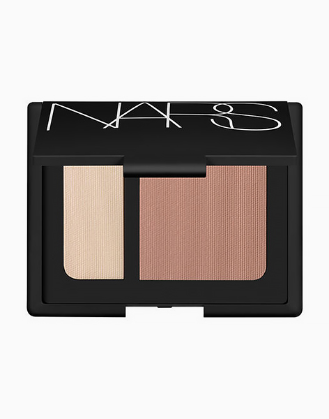 Contour Blush by NARS Cosmetics | Olympia