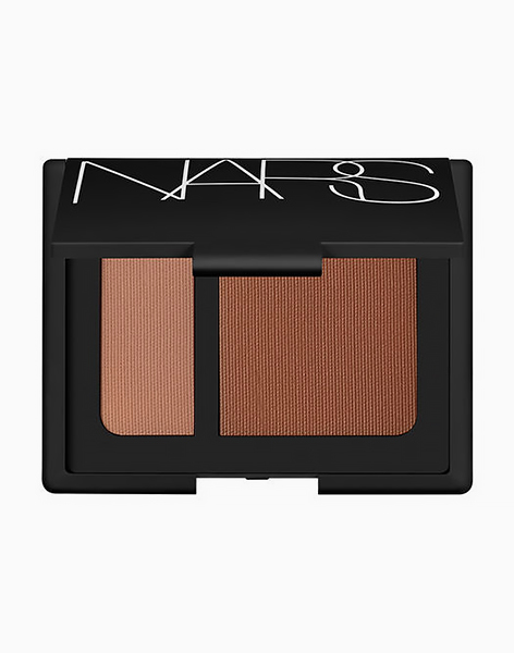 Contour Blush by NARS Cosmetics | Gienah