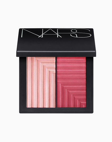 Dual-Intensity Blush by NARS Cosmetics | Adoration