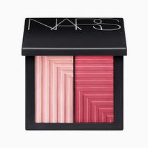Dual-Intensity Blush by NARS Cosmetics