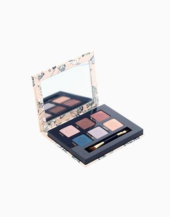 Eyeshadow Palette by Tory Burch | Catch