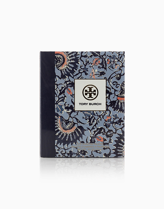 Eyeshadow Palette by Tory Burch | Cat's Meow