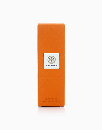 Face Brush by Tory Burch