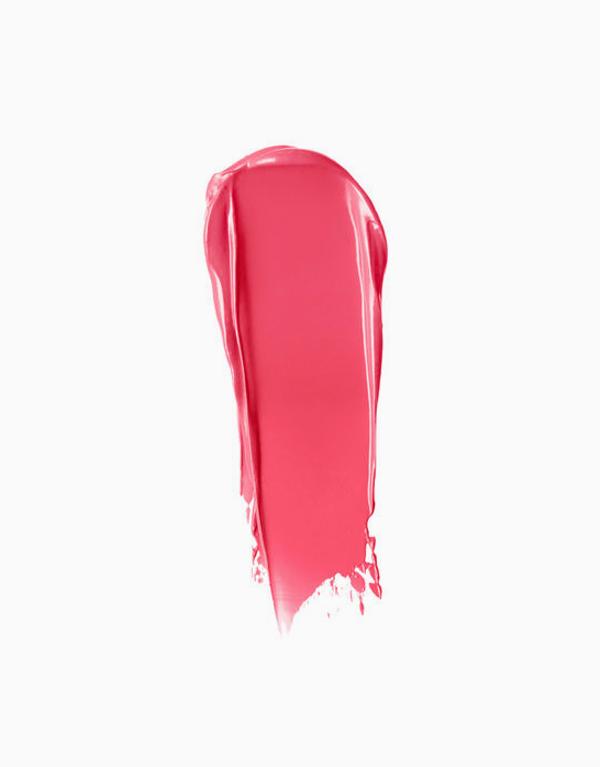 Audacious Lipstick by NARS Cosmetics | Natalie
