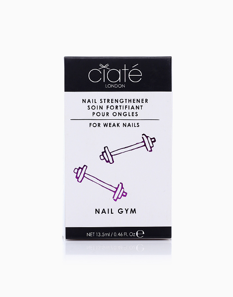 Nail Gym by Ciate