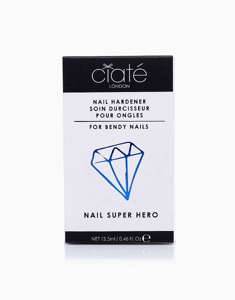 Nail Superhero by Ciate