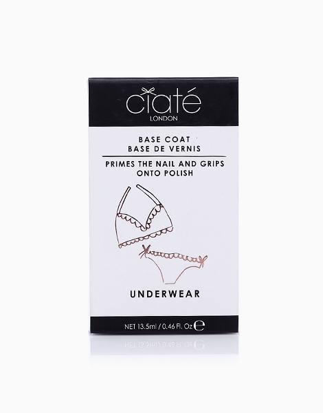Underwear by Ciate