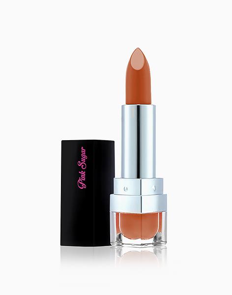 HD Lipstick by Pink Sugar | Naked, -