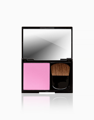 Sweet Cheeks HD Cheek Color w/ Brush by Pink Sugar