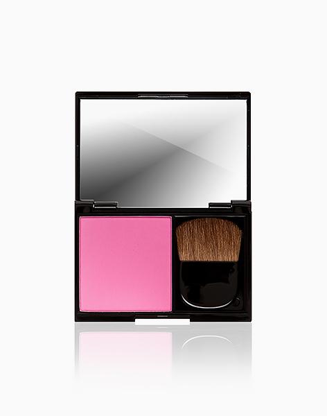 Sweet Cheeks HD Cheek Color w/ Brush by Pink Sugar | Tokyo Rush