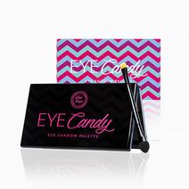 Eye Candy Eyeshadow Palette by Pink Sugar
