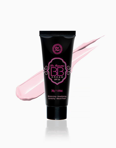 It's Awesome BB Cream by Pink Sugar | Light