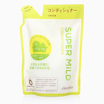 Super Mild Conditioner Refill by Shiseido
