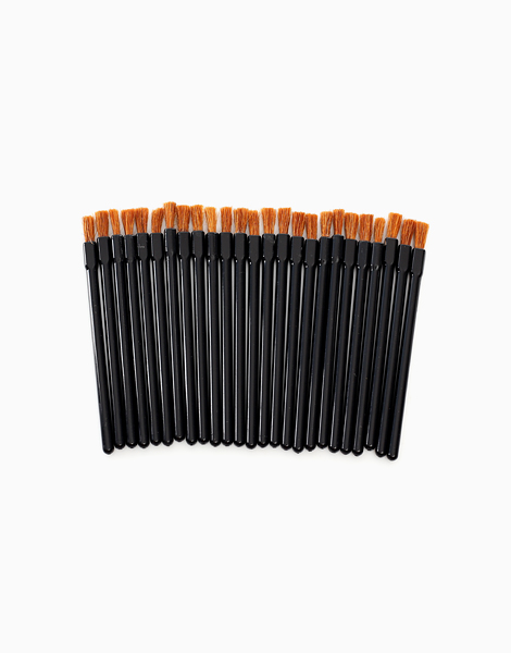 Nippon Goat Lip Brush X25 by Nippon Esthetic Philippines
