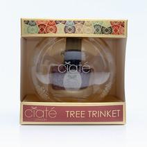 Tree Trinket Glitterball Set by Ciate