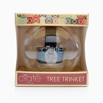 Tree Trinket Yule Rules Set by Ciate