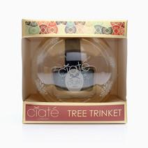 Tree Trinket Blizzard Set by Ciate
