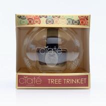 Tree Trinket Naughty or Nice Set by Ciate