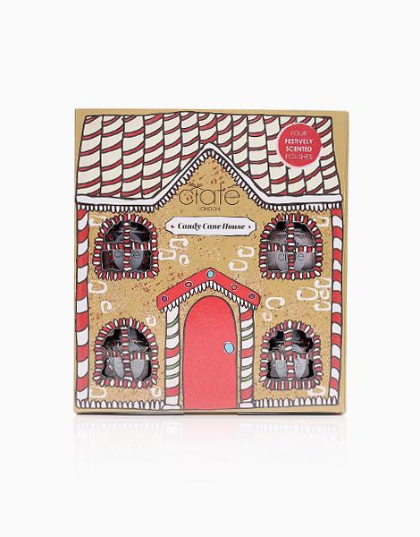 Ciaté Candy Cane House Set (CC001) by Ciate