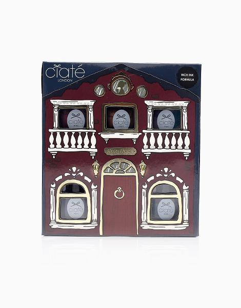 Ciaté Haute House Set  by Ciate