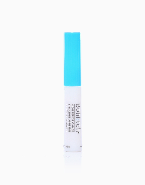 Bohktoh Eyelash Adhesive Glue by Bohktoh Lashes