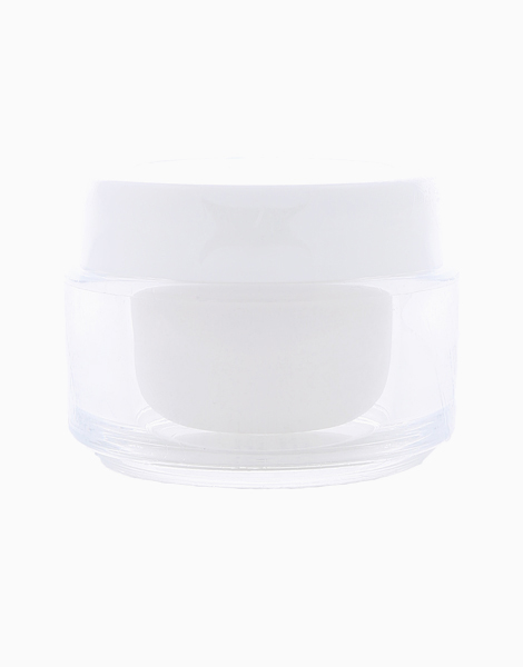 Contour Body Sculpting Slimming Cream by Derminnovations