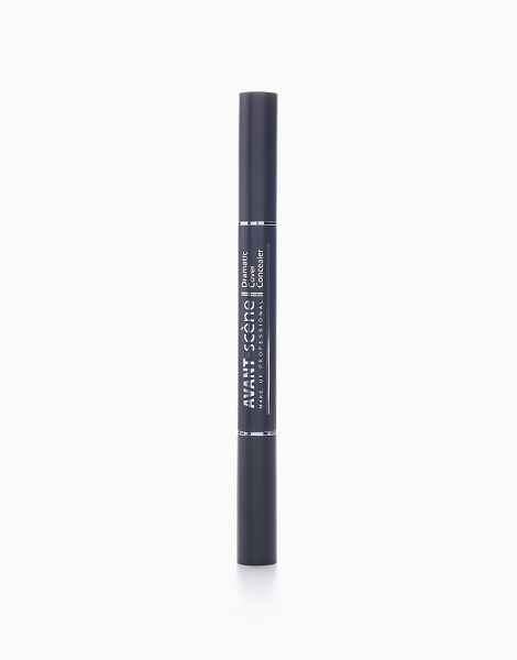 Dramatic Concealer by Avant-Scene