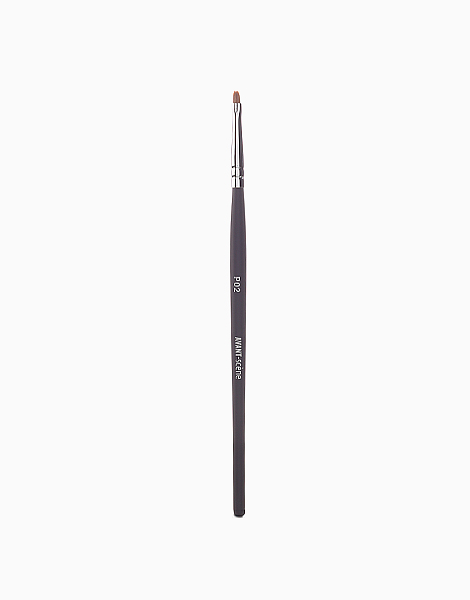 Brush P02: Eye Liner Brush by Avant-Scene