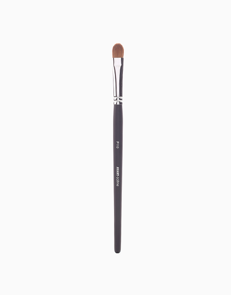 Brush P10: Main Eye Shadow Brush by Avant-Scene