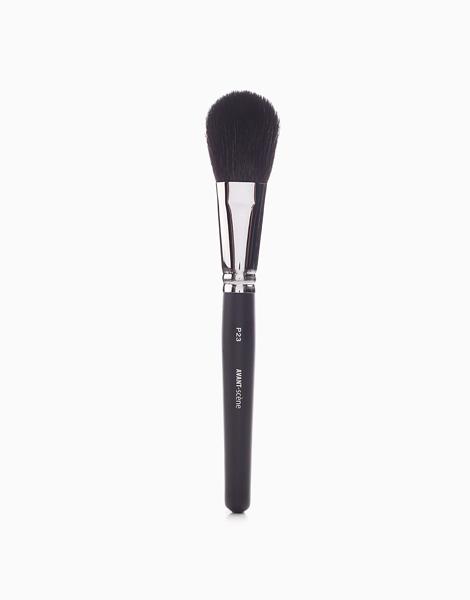 Brush P23: Powder Brush by Avant-Scene