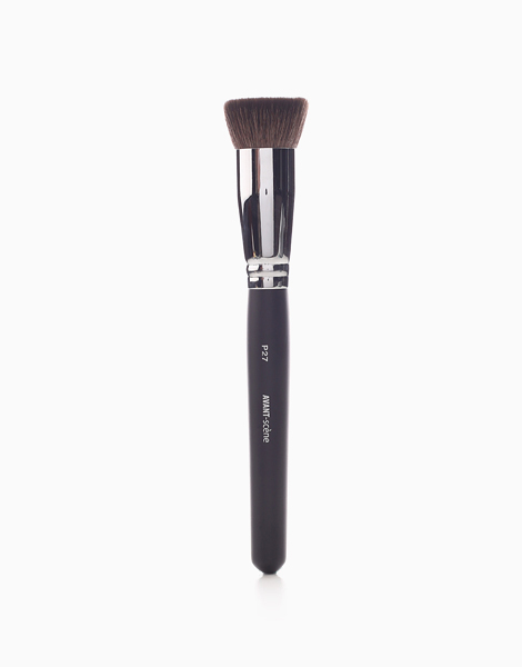 Brush P27: High Lighter Brush by Avant-Scene