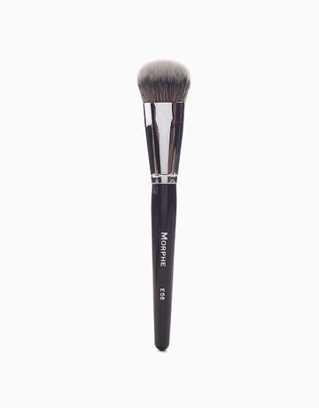 E56 Under Eye Powder Brush by Morphe Brushes