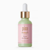 Rose Oil Blend by Pixi by Petra