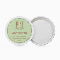 Op glow peel pads 16jun15